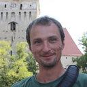 Tibor Hartel
