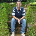Shivaraj Bm