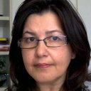 Carla Donnamaria