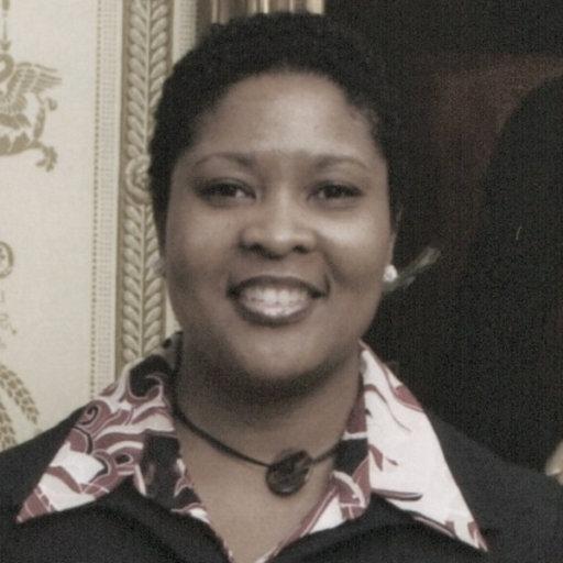 Melissa Boneta Davis | Ph D  | Weill Cornell Medical College