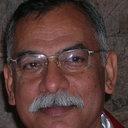 Navjeevan Singh