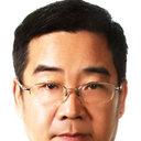 Chun-Liang Hsu