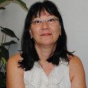 Marcia Dalastra Laurenti