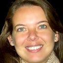 Alyria Teixeira Dias