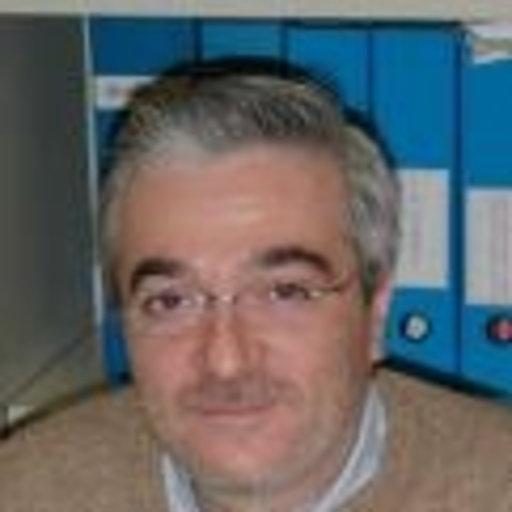 Andrea Bagno   PhD   University of Padova, Padova   UNIPD ...