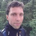 Maarten J Fischer