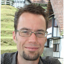 Axel Hillmer