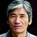 Teru Ogura