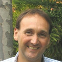 Jon David Emery