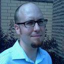 Adam K Fetterman