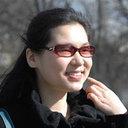 Xing-Mei Zhang