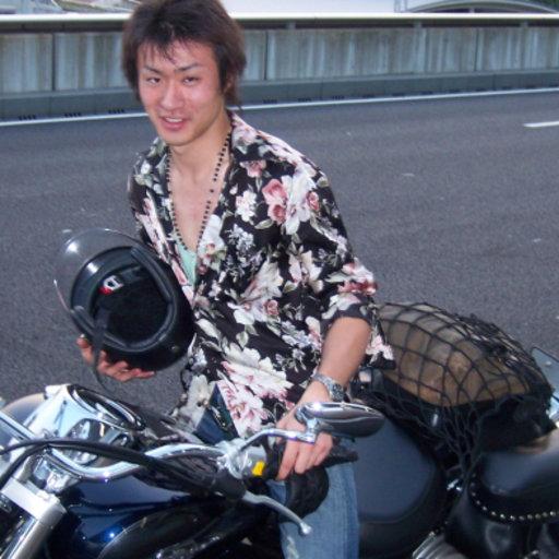 Satoshi Taniguchi   DVM, PhD   Ministry of Health, Labour ...