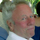 Ronald Weisman