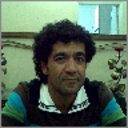 Luiz Carlos Junior Alcantara