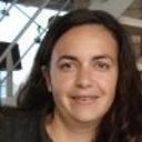 Celine Fernandez