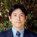 Kiyohiko Igarashi