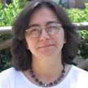 Roberta Pierattelli