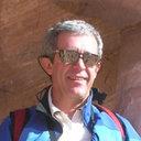 Giorgio E. Derchi