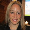 Stacy Loeb
