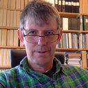 Anders Hedenström
