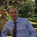 Antonio Di Biagio