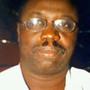 J. O. Aweda