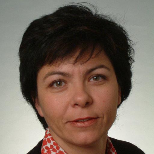 Image result for Maja Cemazar, Professor Faculty of Health Sciences (FVZ) of the University of Primorska