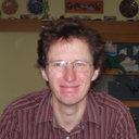 David B Amabilino