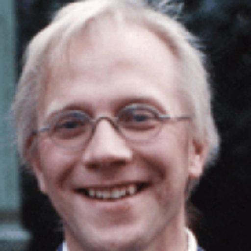 Johannes C Fischer | MD, Dr med | Heinrich-Heine-Universität