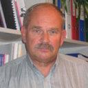 Toomas Veidebaum