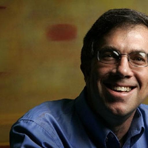 Fred Levine | MD, PhD | Sanford Burnham Prebys Medical ...
