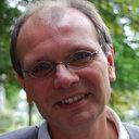 Carsten Carlberg