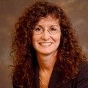 Barbara O Rothbaum