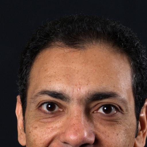 0c5a3678c3 Hesham A Saleh
