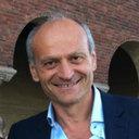 Angelo Antonini