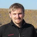 Matthias Rainer