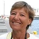 Ingegerd Renate Ericsson