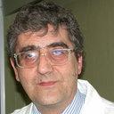 Stefano Gasparini