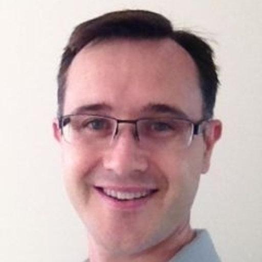 Donald S A Mcleod | BSc, MBBS (Hon), FRACP, MPH, PhD