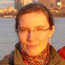 Tatyana Sysoeva