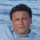 Fernando Pardo
