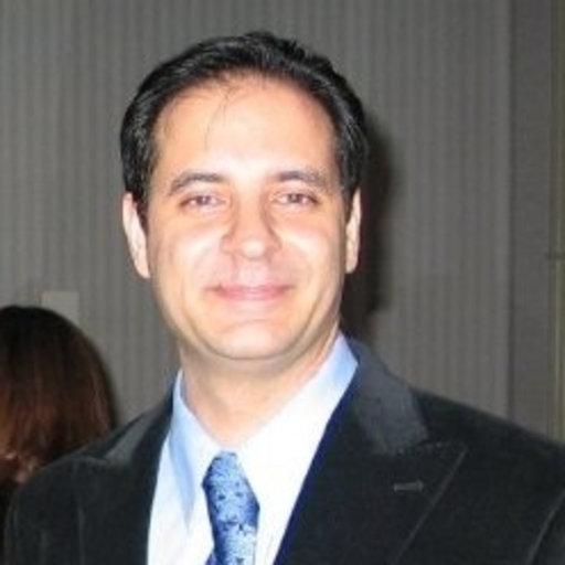 Hooman Yarmohammadi | Memorial Sloan Kettering Cancer Center