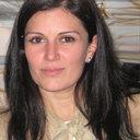 Kristina Djanashvili