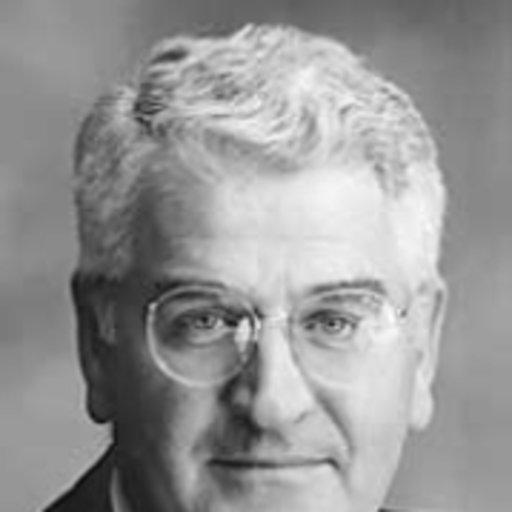 Howard M Snyder | The Children's Hospital of Philadelphia