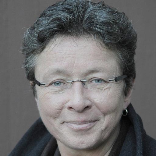 Großhandelspreis 2019 aktuelles Styling riesige Auswahl an Bettina M Pause   Professor (PhD)   Heinrich-Heine ...