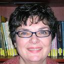 Frances M Weaver