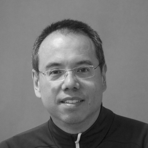 Thomas Teo | Dr  phil  | York University, Toronto | Department of