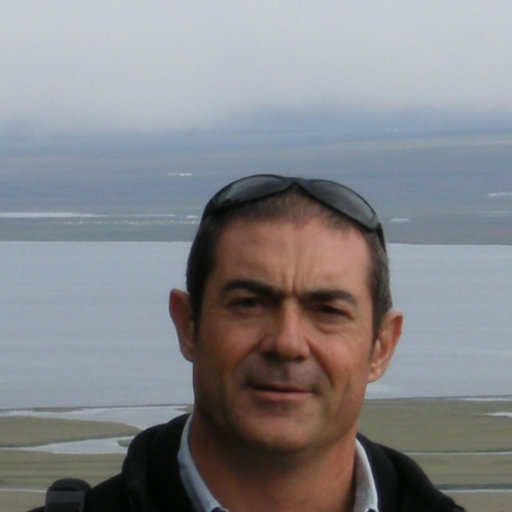 Josep Santaló | PhD | Autonomous University of Barcelona