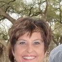 Mary Michelle Leland