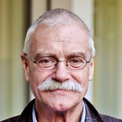 Hans Bäumler